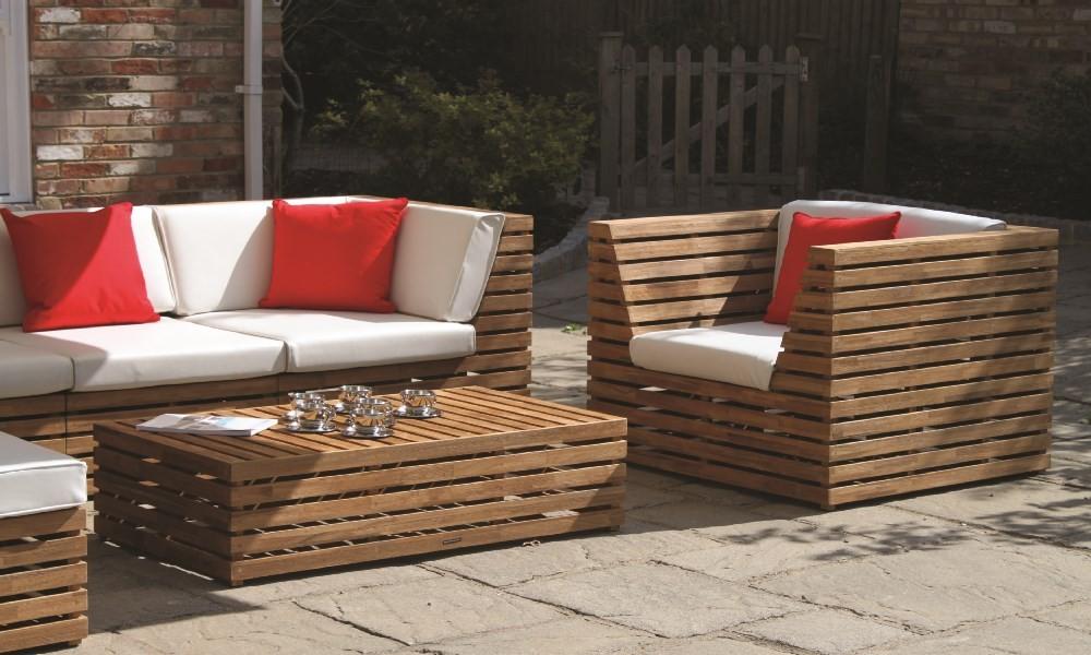 Sofa Seat Cushions Uk Functionalities Net