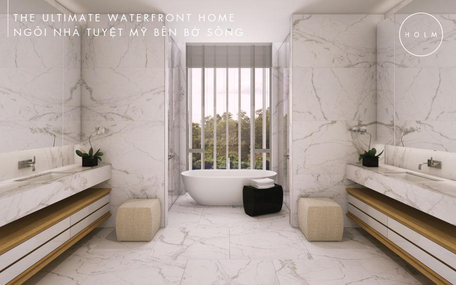 holm_villas_bathroom