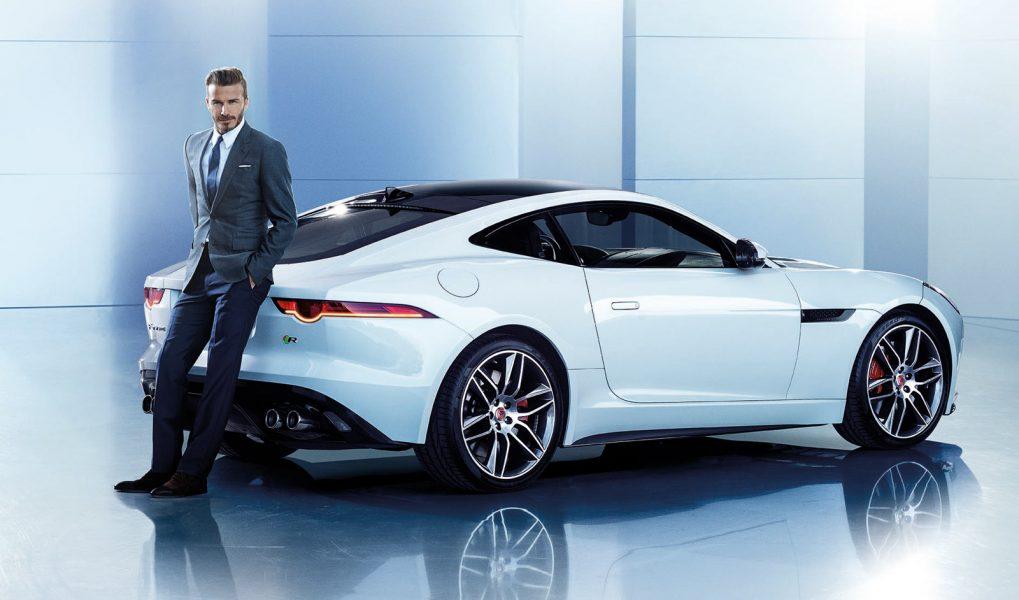 david-beckham-and-the-jaguar-f-type-coupe_100460443_h