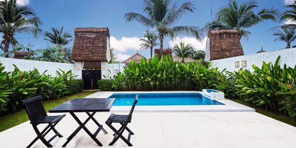 Hua-Hin-Garden-Pool-Villa-5
