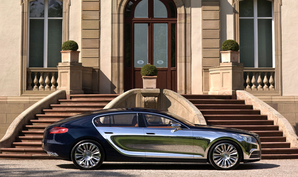 bugatti-galibier-and-villa RE