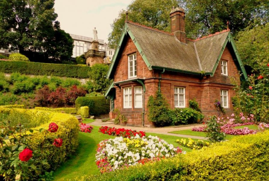 amazing-english-cottage-wallpaper-on-home-garden-hd-desktop-wallpaper-background-image-free-download