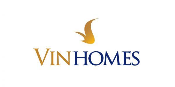 Bất động sản Vinhomes